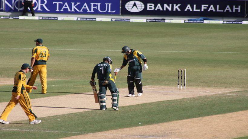 1280px-Dubai_Sports_City_Pak_vs_Aussies_870x474