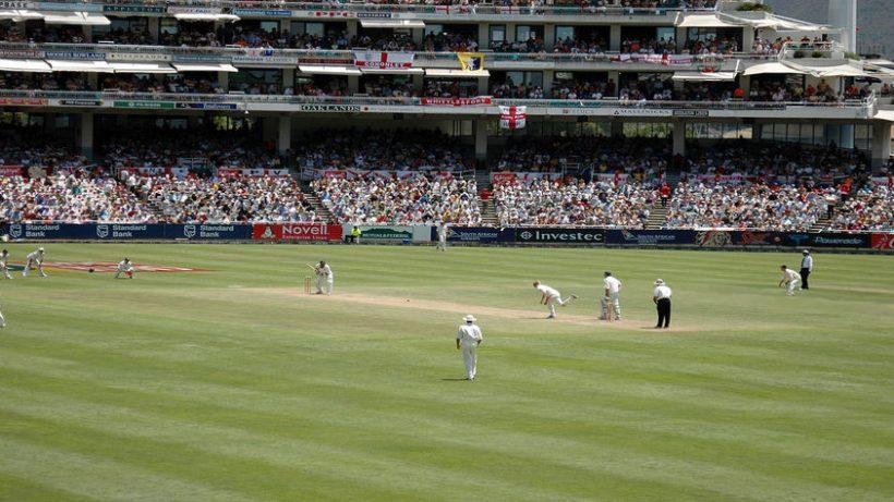 1280px-England_vs_South_Africa_870x474