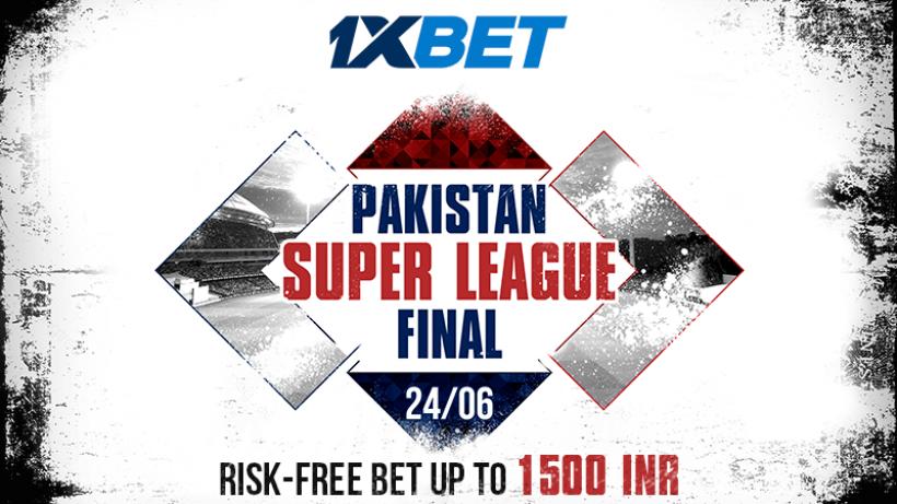 24.06_Pakistan_Super-League_Final_800x480_IN
