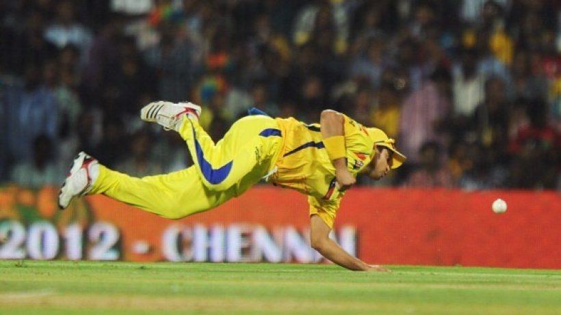 Chennai-Super-Kings-vs-Sunrisers-Hyderabad-IPL-2021