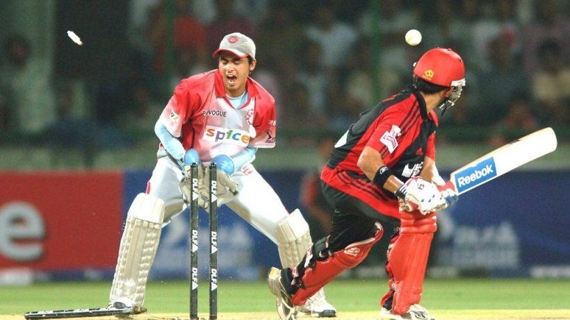 Delhi-Capitals-vs-Kolkata-Knight-Riders-IPL-2021