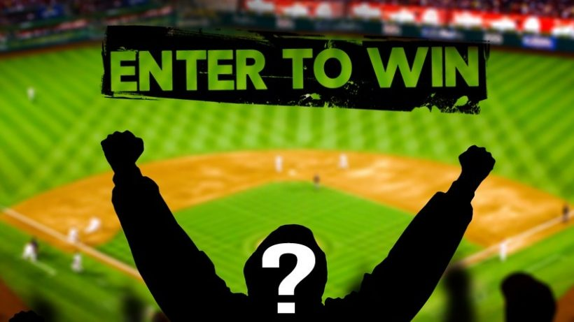 How to Bet on Baseball and Win