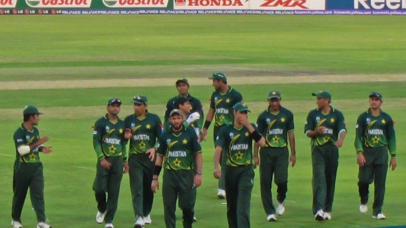 Islamabad-United-vs-Lahore-Qalandars