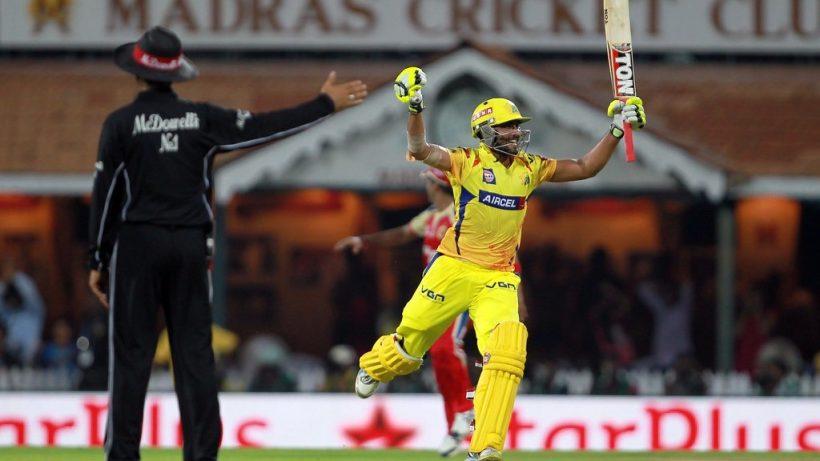 Kolkata-Knight-Riders-vs-Chennai-Super-Kings-IPL-2021