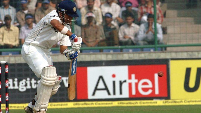Rajasthan-Royals-vs-Delhi-Capitals-IPL-2021