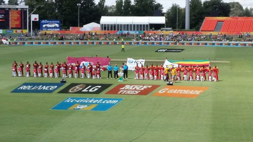 West_Indies_v_Zimbabwe_World_Cup_of_Cricket_The_national_anthems_16629621122_870x474