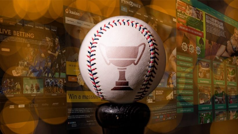 Which Are the Best Baseball Bets