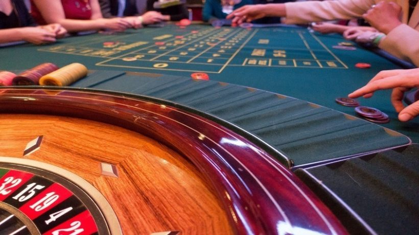 How to Place a Bet on 10cric