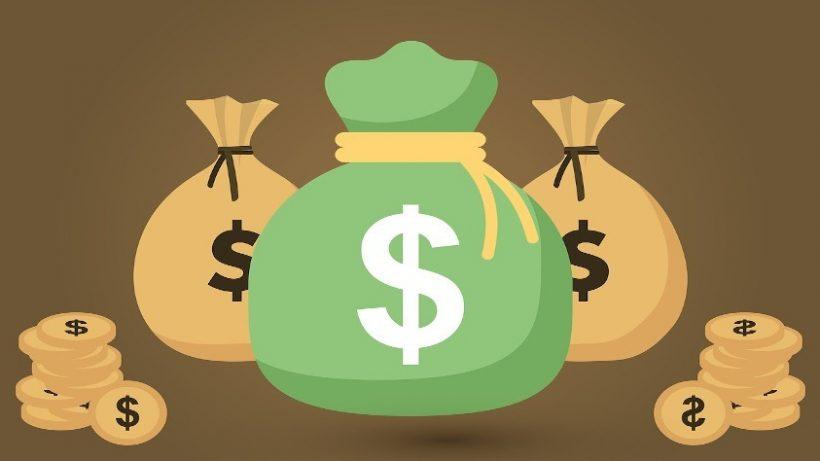 money-bags-3404346_1280-1