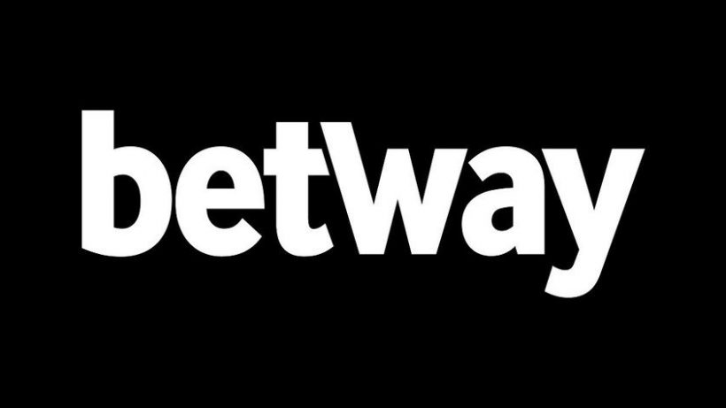 What is Betway
