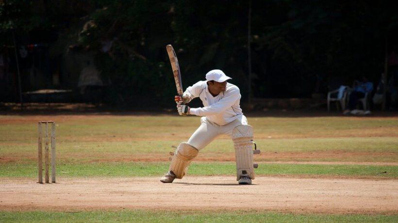rsz_cricket-166932_1280-2